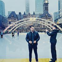 Ziyarmal khan