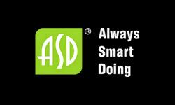 Компания ASD