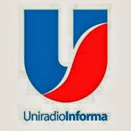 VideoChats Uniradio photos, images