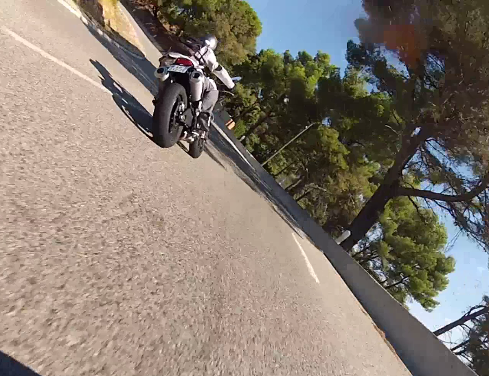 fixation gopro sur monster - Page 3 Capture3