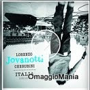 download gratuito singolo Jovanotti