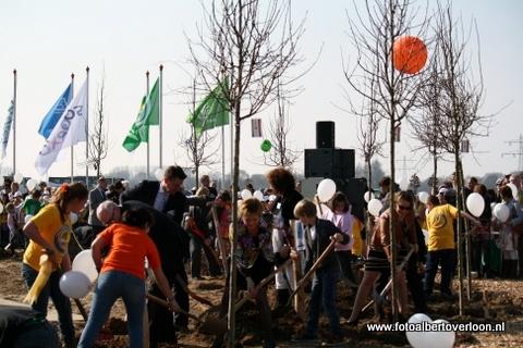 Nationale Boomfeestdag Oeffelt Beugen 21-03-2012 (178).JPG