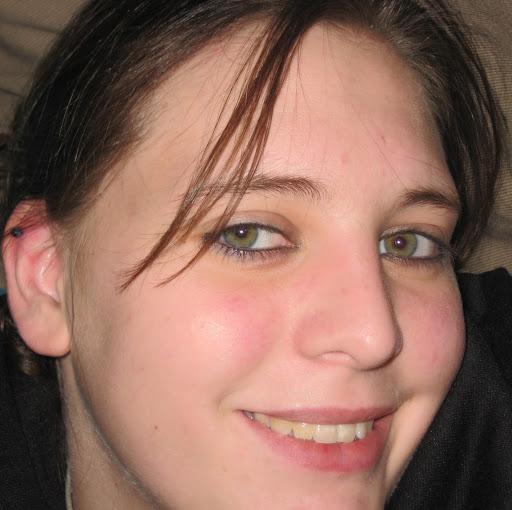 Janna Johnson