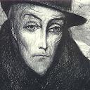 René Carannante