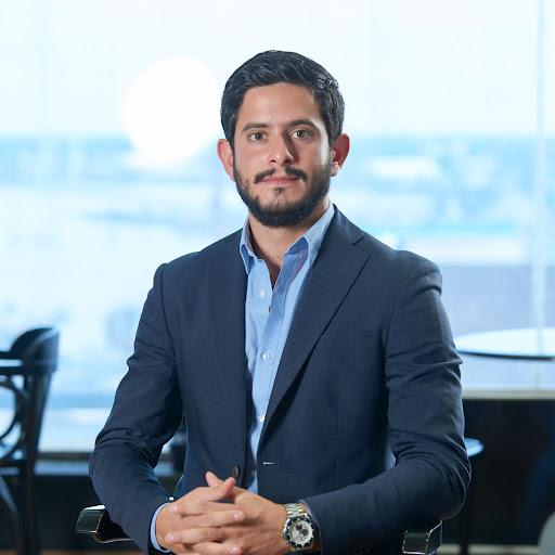Rodrigo C