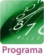 Programa y Orden de Salida