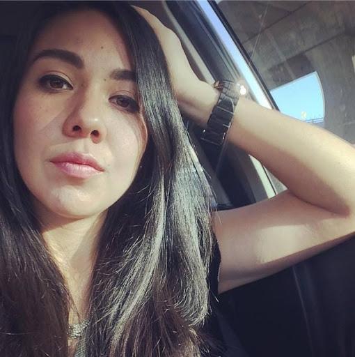Brenda Ibarra Photo 28