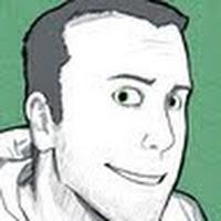 gavin stevenson's avatar