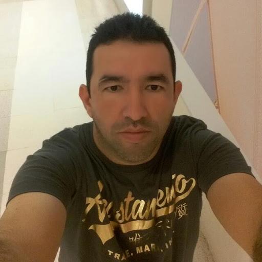 Hugo Meireles