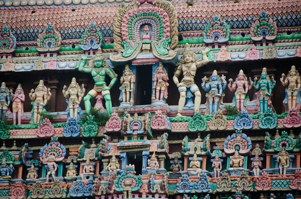 Adi Kumbeswara Temple
