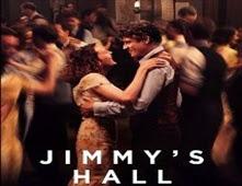 مشاهدة فيلم Jimmy's Hall مترجم اون لاين