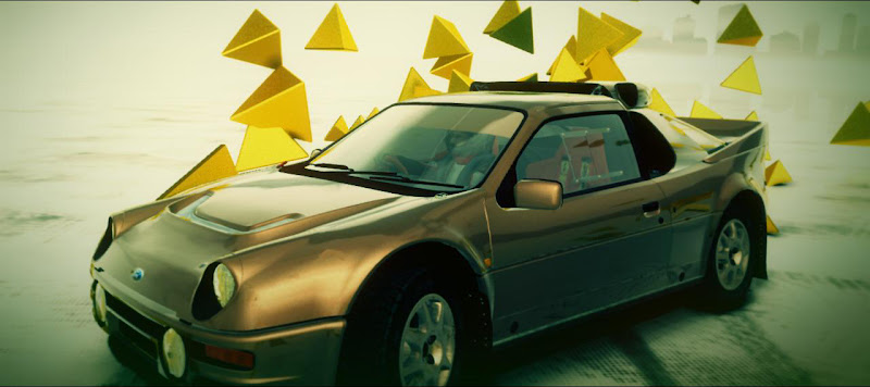 รายการรถกลุ่ม Rally ใน DiRT 3 Rsb04