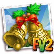 farmville 2 cheats for gold bell farmville 2 holiday lights forth week