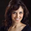 Laleh Sotoodeh