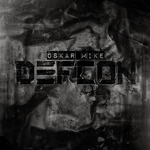 Oskar Mike - DEFCON