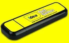 HUAWEI EG162G USB MODEM DOWNLOAD DRIVER