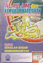Al-Islam dan Kemuhammadiyahan