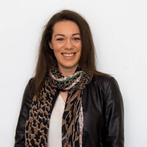 Tania Tsioli