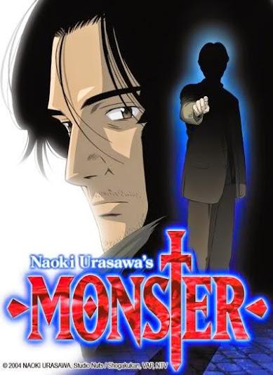Quái Vật Monster - Monster