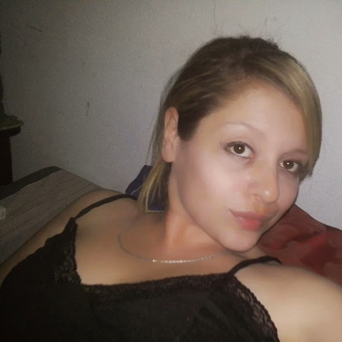 Mikaela Tonon