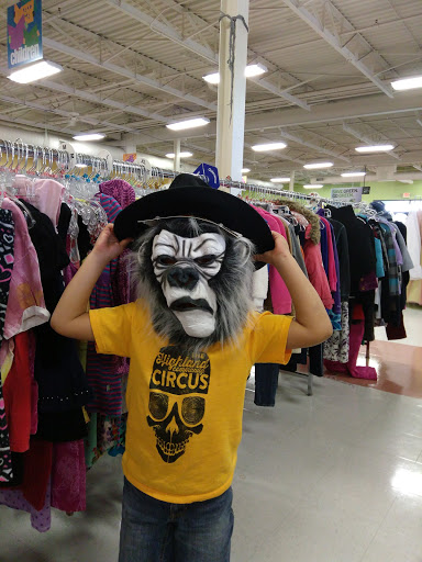 Thrift Store «Goodwill - Bloomington», reviews and photos