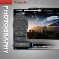 Photography Workshop: Digital Photography Essentials - MalaysiaTraining.net, Malaysia Training Courses