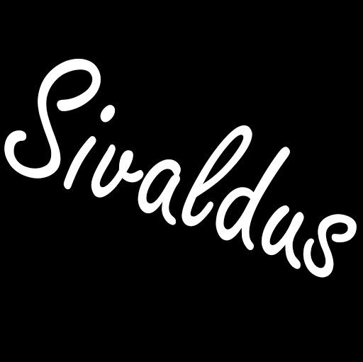 Sivaldus