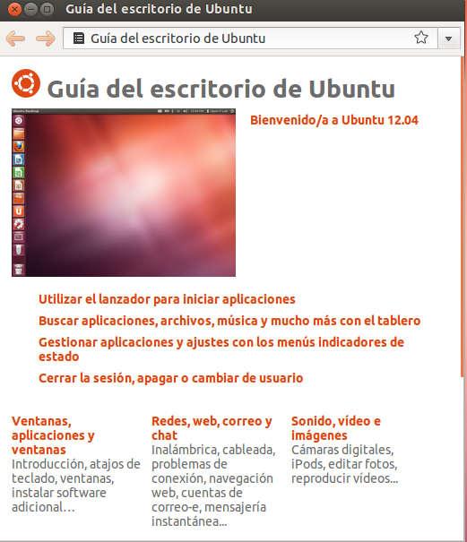 guia%2520escritorio Ubuntu 12.10 quantal Alpha 3 todas las novedades