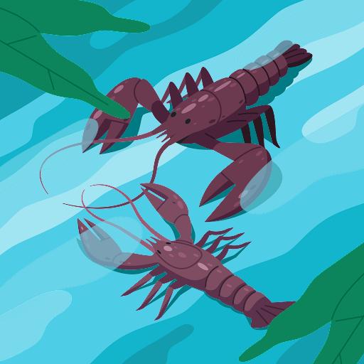 Kristy Hutchinson