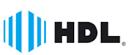 Esta imagem tem um link para o portal da Legrand HDL - Interfone - Vídeo Porteiro - DVR's