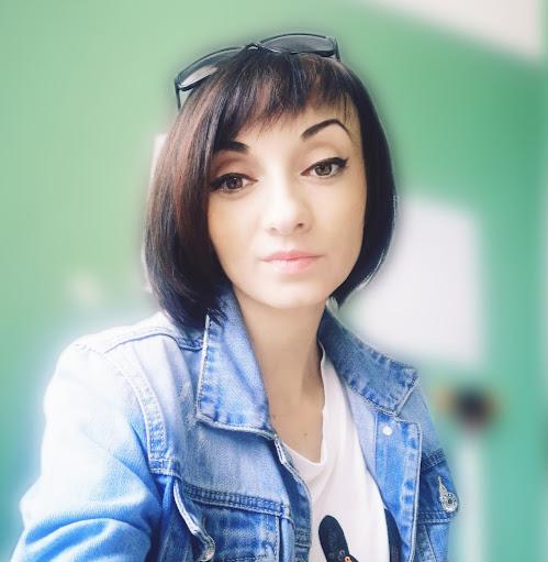 Дарья Шунько