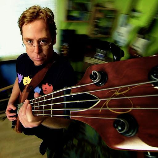 Chad Johnson Photo 40