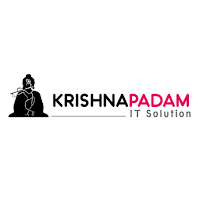 KPIS Pvt Ltd