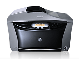 Canon PIXMA MP780 drivers Download for win mac