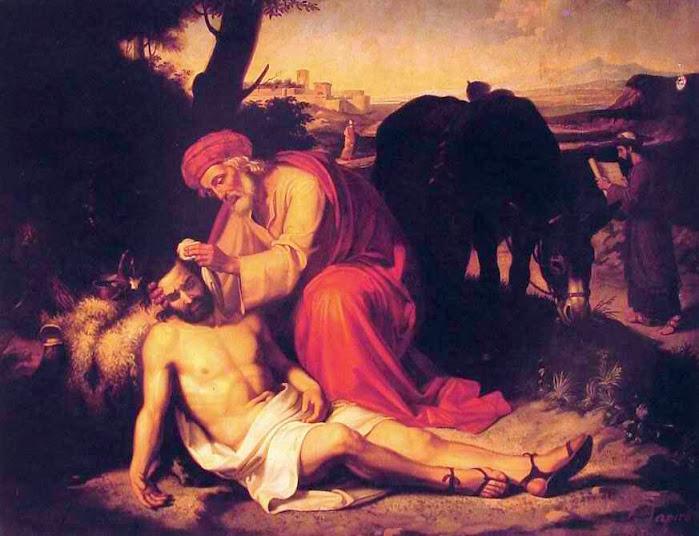 Храм Рождества Христова, Приход святителя