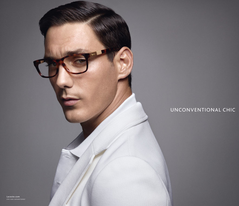 Lacoste_men_eyeglasses_2012_spring_summer