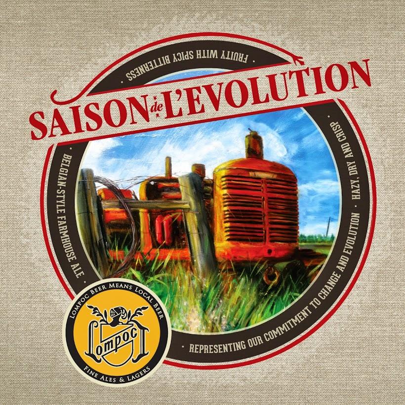 image courtesy Lompoc Brewing
