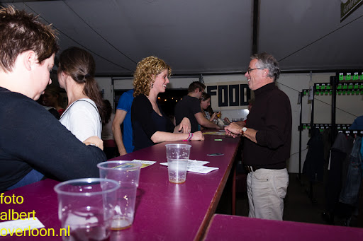 Tentfeest Overloon 18-10-2014 (23).jpg