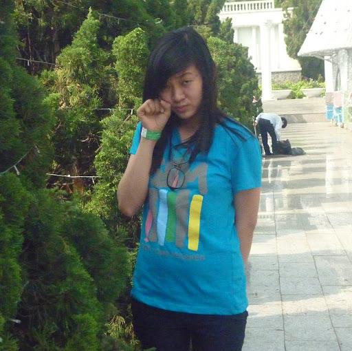 Ca Nguyen