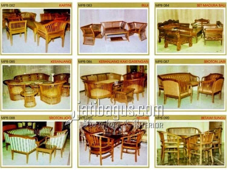 daftar gambar katalog mpb kursi tamu sofa minimalis 001 090