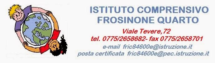 logoICFR4