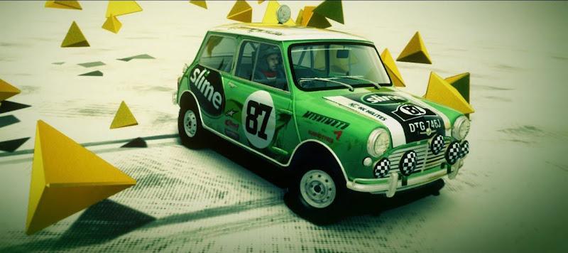 รายการรถกลุ่ม Rally ใน DiRT 3 Dirt3-102