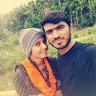 Manjunath_G_5