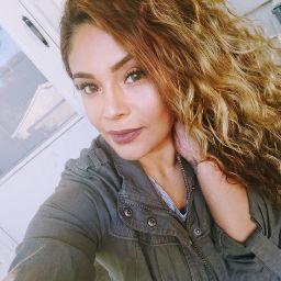 Rachel Garza - Address, Phone Number, Public Records | Radaris