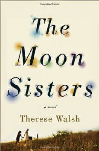 Download Pdf The Moon Sisters A Novel Deckle Edge