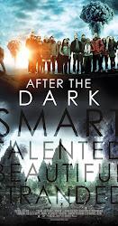 After the Dark - Nhà Triết Học