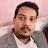 Sayan Mukherjee avatar image