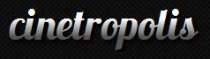 Cinetropolis