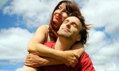 Tener seguridad y confianza en la relacion con tu pareja