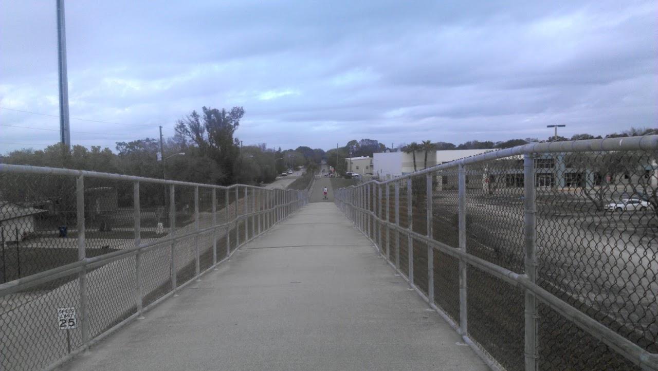 IMAG0066 Clearwater Marathon Recap